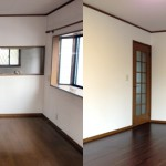 beforeafter019