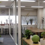 clinic office011
