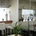 clinic office012