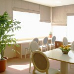 clinic office003