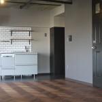 renovation12