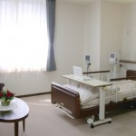 clinic office006
